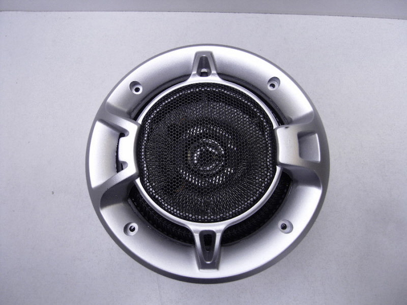 18047_speakerset_eufab_100watt_13cm rond_carparts online nl 1
