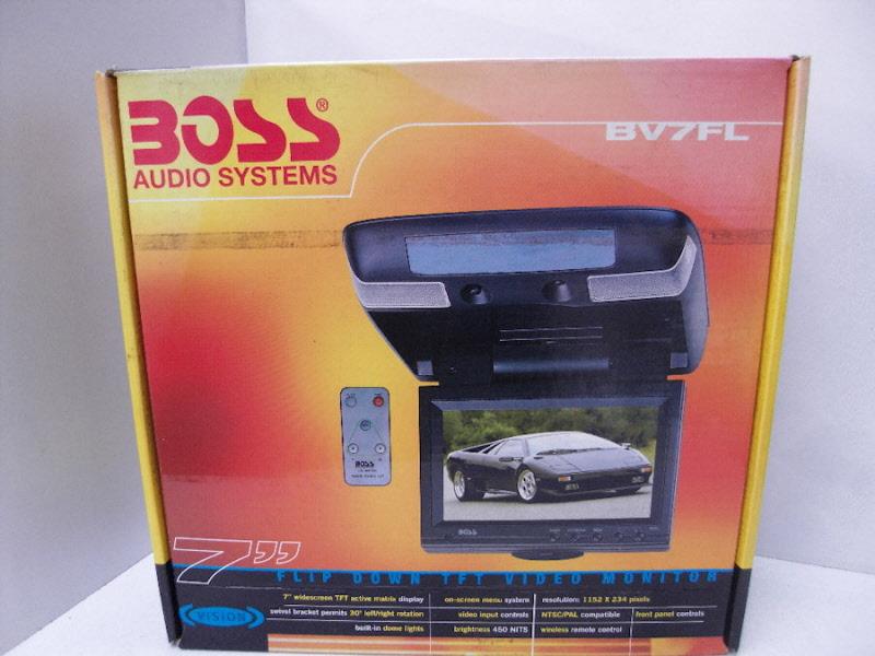 bv7fl_boss_dvdscherm_carparts online nl 1